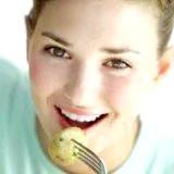 Фото - Фото - Картопляна дієта для схуднення плюси і мінуси