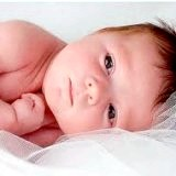 Фото - Фото - Кишкові кольки у дітей раннього віку