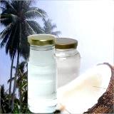 Фото - Фото - Кокосове масло його застосування і корисні якості
