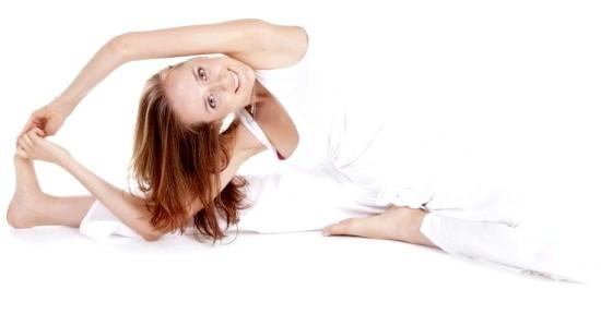 Фото - лікувальна гімнастика при сколіозі - головний шлях до одужання