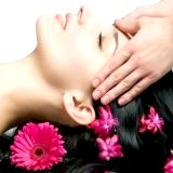 Фото - Фото - Косметичні засоби для жирного волосся