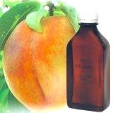 Фото - Фото - Косметичні властивості персикового масла