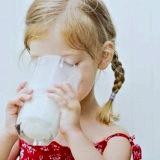 Фото - Фото - Козяче молоко і його корисні властивості