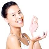 Фото - Фото - Крем для різних типів шкіри