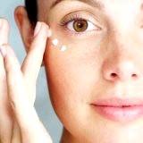 Фото - Фото - Креми для шкіри навколо очей