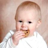 Фото - Фото - Лікувальне харчування для маленької дитини