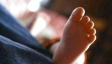 Фото - Фото підошви ноги до статті про бородавках