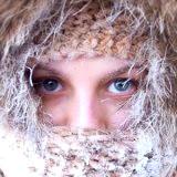 Фото - Фото - Лікування та профілактика алергії на холод