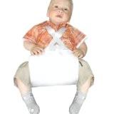 Фото - Фото - Лікування при дисплазії кульшового суглоба