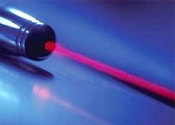 Фото - лікування щитовидної залози лазером