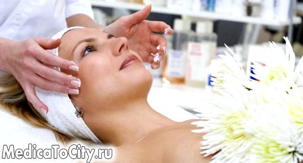 Фото - Застосовуйте масла, додаючи їх у крему та інші засоби по догляду, і через деякий час помітите, як засяє Ваша шкіра!
