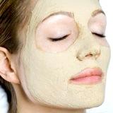 Фото - Фото - Маски для шкіри з розширеними порами