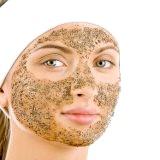 Фото - Фото - Маски для сухої шкіри обличчя в домашніх умовах