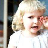 Фото - Фото - Масаж як спосіб заспокоїти дитину