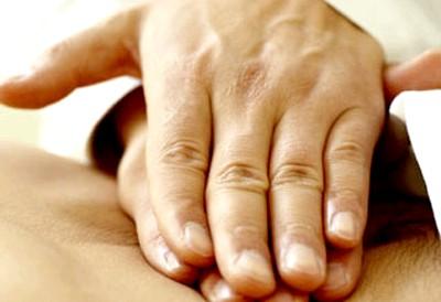 Фото - Припустимо Чи при мастопатії масаж?