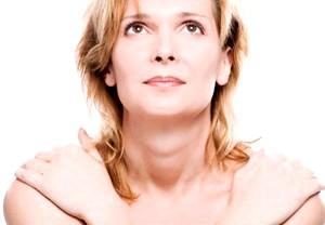 Фото - Жіночі гормони при захворюванні молочної залози