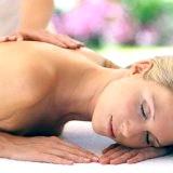 Фото - Фото - Метод масажу проти остеохондрозу