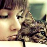 Фото - Фото - Методи боротьби з депресією і поганим настроєм