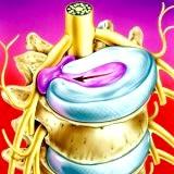 Фото - Фото - Міжхребцева грижа небезпечне захворювання