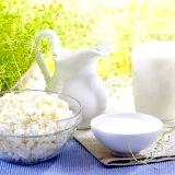 Фото - Фото - Молочна сироватка для здоров'я та краси