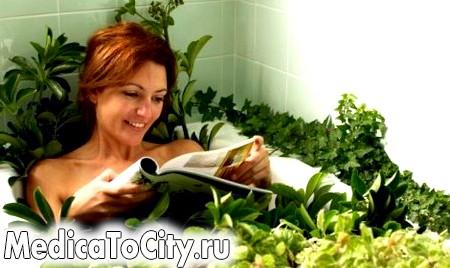 Фото - A чому б не спробувати хвороба жировик лікувати вдома? Компоненти можна знайти у квітковому горщику!