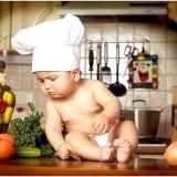 Фото - Фото - На що звернути увагу купуючи дитяче харчування