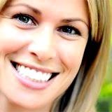 Фото - Фото - Народні методи відбілювання зубів