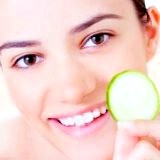 Фото - Фото - Народні методи догляду за шкірою обличчя