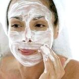 Фото - Фото - Народні рецепти масок для жирної шкіри