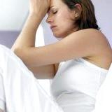 Фото - Фото - Народні способи лікування вульвовагініту