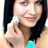 Фото - Фото - Народні засоби для шкіри і тіла