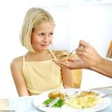 Фото - Фото - Народні засоби для збудження апетиту