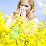 Фото - Фото - Народні засоби лікування алергії