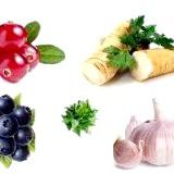 Фото - Фото - Натуральні антибіотики або синтетичні препарати