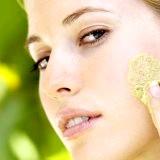 Фото - Фото - Натуральні маски для шкіри обличчя