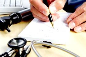 Фото - Призначити препарат може лише лікар