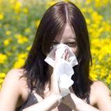 Фото - Фото - Незвичайні методи боротьби з алергією