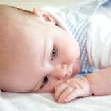 Фото - Фото - Неправильний режим сну у маленької дитини