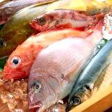 Фото - Фото - Небезпеки для здоров'я від риби і морських продуктів