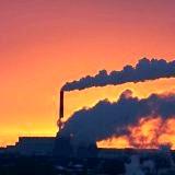 Фото - Фото - Небезпечні Речовини в повітрі для людини