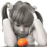 Фото - Фото - Визначення та лікування алергії у дитини