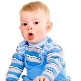 Фото - Фото - Ускладнення кашлю у маленької дитини