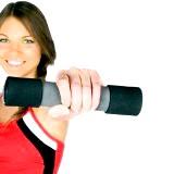 Фото - Фото - Основні помилки при заняттях спортом