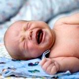 Фото - Фото - Основні причини дитячого плачу