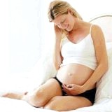 Фото - Фото - Період вагітності в очікуванні дитини