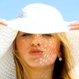 Фото - Фото - Пігментні плями на шкірі людини