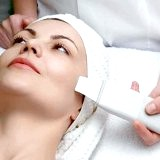 Фото - Фото - Пілінг процедури для очищення шкіри