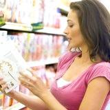 Фото - Фото - Харчова алергія і непереносимість продуктів