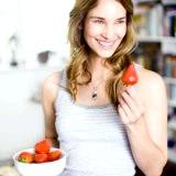 Фото - Фото - Харчування і продукти для краси шкіри
