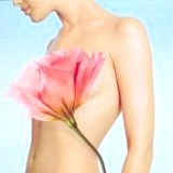 Фото - Фото - Живлення шкіри тіла народні засоби
